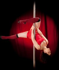 Pole Pursuits