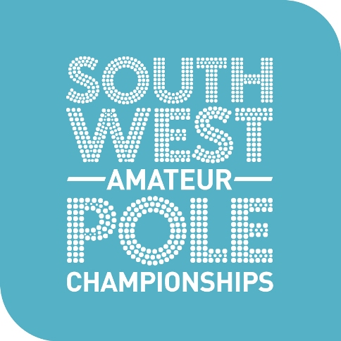 South West Amatuer Pole Championships