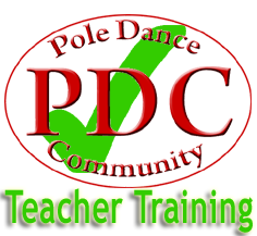 teacher training logo