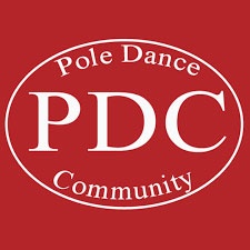 IUPDC Pole Dance Community