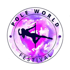 IUPDC Pole World Festival