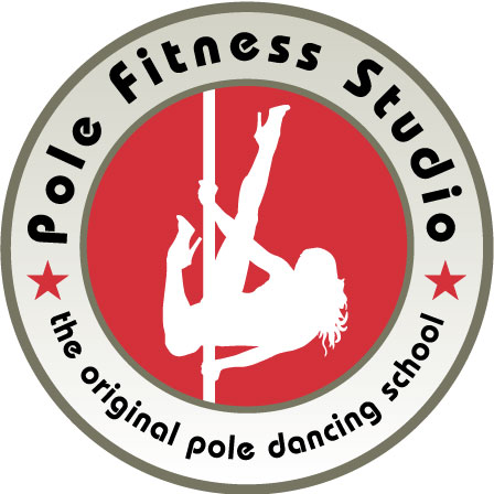 Pole Fitness Studio Certification