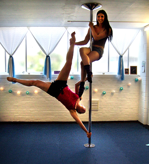 emilys_pole_fitness_pole_dancing_picture.2jpg