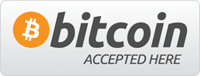Bitcoins accepted for pole dance products