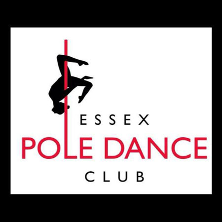 Essex University Pole Dancing Club