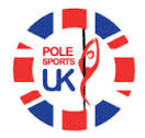 Pole Sports UK logo