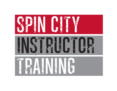 Spin City Pole Instructor Training