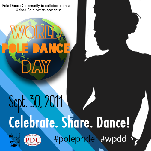 world-pole-dance-day copy