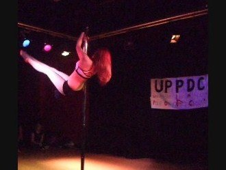 UPPDC_pole_dancing_picture