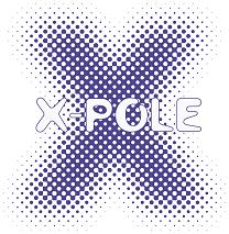 x-pole_logo_small